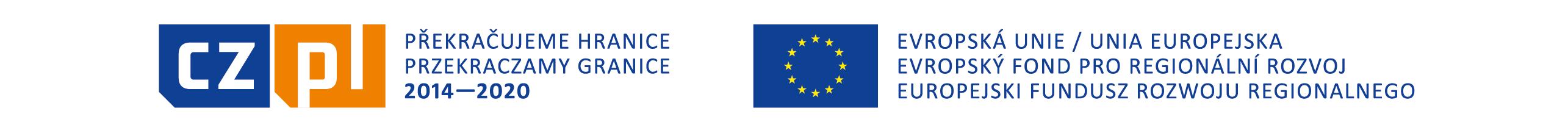 czpl_eu_logo