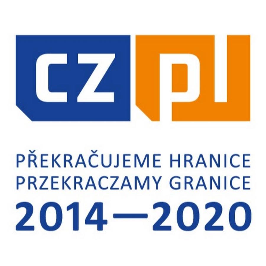 czpl_male_logo